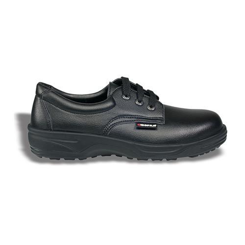 Cofra – Pharm S2 SRC 39-48 Ayakkabı